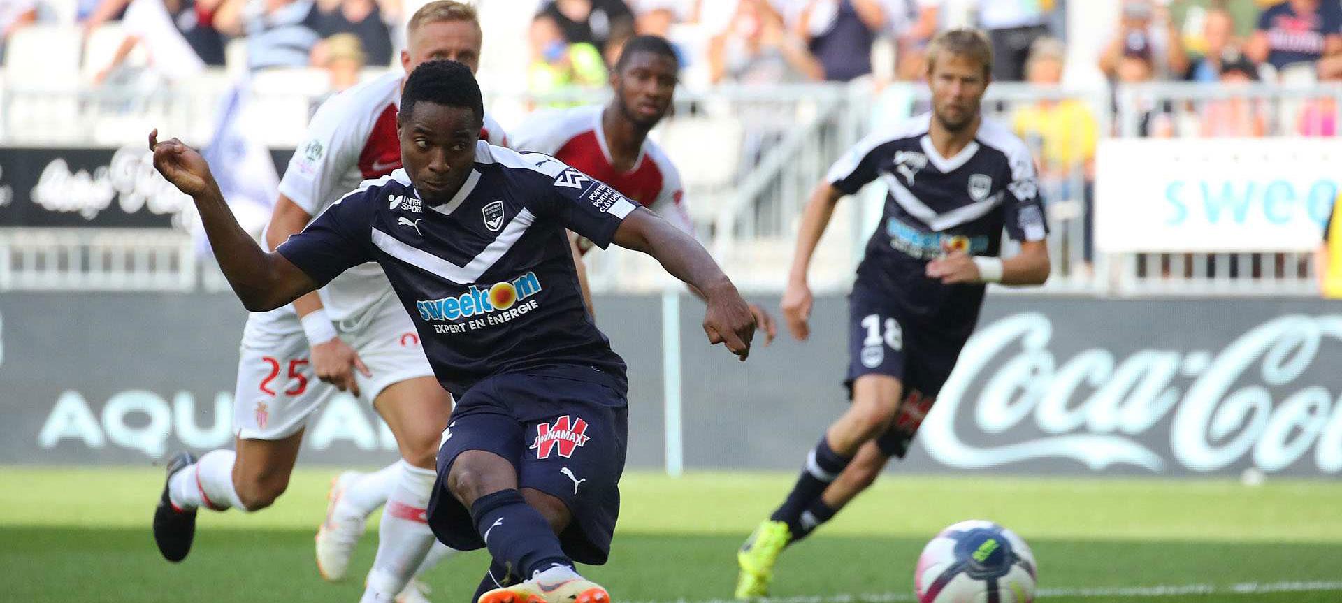 FCGB - Nîmes : Le point de vue de notre adversaire