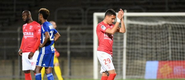 LES CROCOS EN SELECTION  - Page 2 Sofiane-alakouch-blessure-nimes-strasbourg-620x270